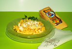Index_pasta-ai-formaggi-dop